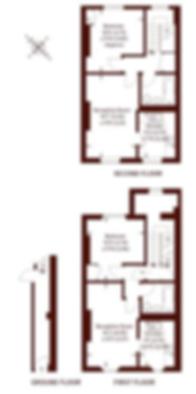 Floorplan before.png