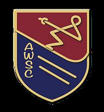 AWSC 01_edited.png