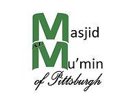masjid al mumin logo.jpg