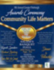awards ceremony8th.jpg