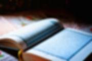 Canva - An Open Quran.jpg
