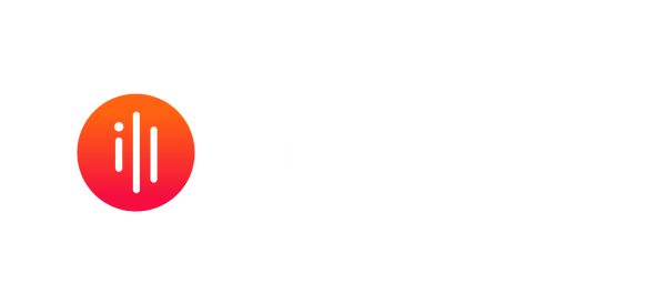 L_Fireplay_gradient_white text-01.png