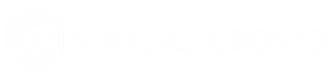 Virtual Crowd  Logo_White-02.png