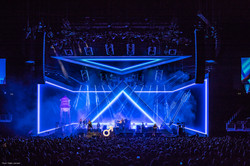 0038_LR-Final-Selection_THE-KILLERS-live