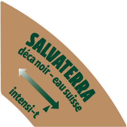 Salvaterra (Decaf)