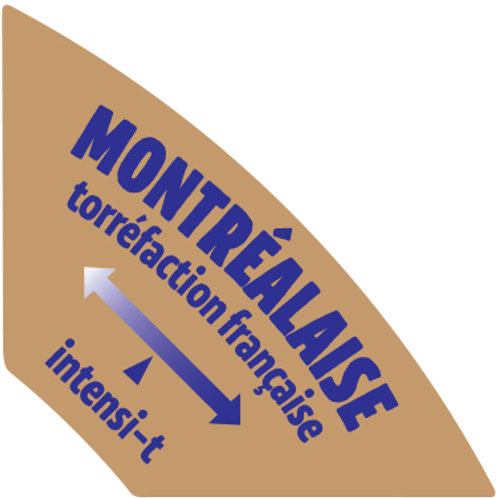 Montréalaise