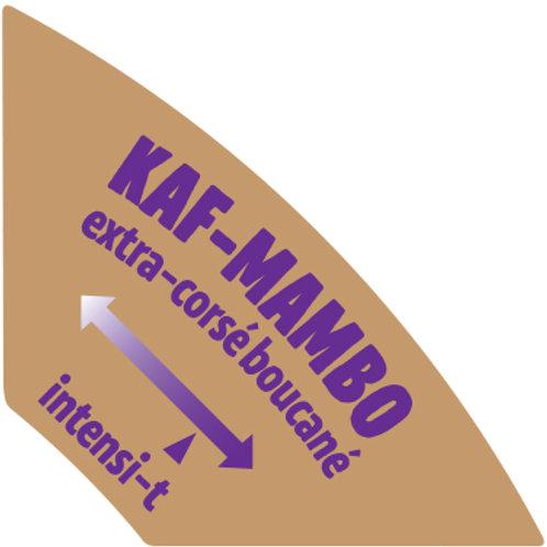 Kaf-Mambo