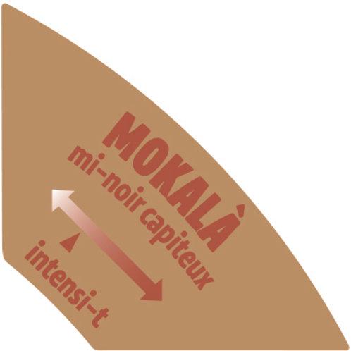 Mokalà