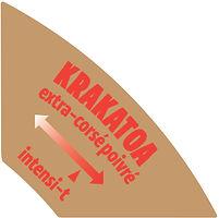 Santropol Flavor Tab Krakatoa.jpg