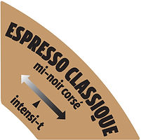 Santropol Flavor Tab Esp Classique.jpg