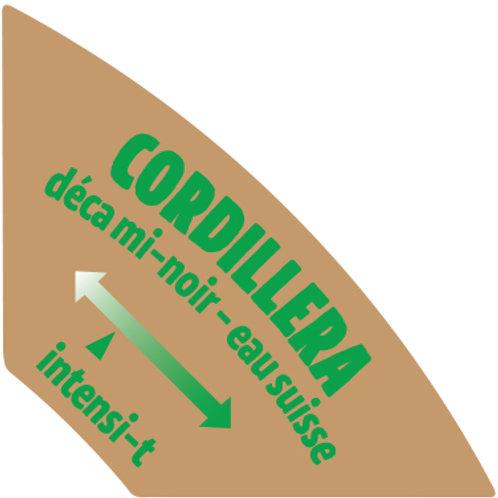 Cordillera (Decaf)