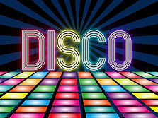 Disco-Stylistic-Features.jpg