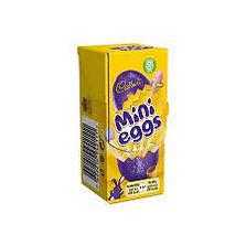 mini egg challenge 3.jpg