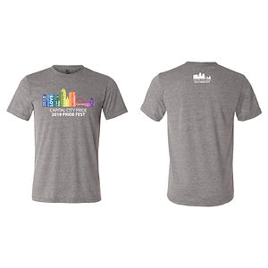 pride-fest-2019-capital-city-pride-grey.