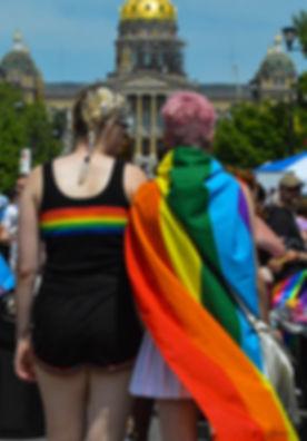 Pride_36-94 (1).jpg