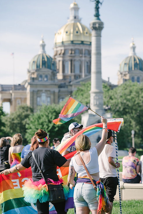Pride Parade 1.jpg