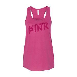 capital-city-pride-allies-wear-pink-berr