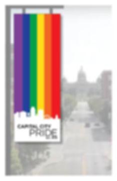 PrideFlag.32.jpg