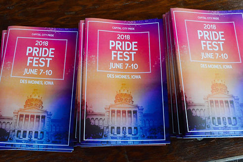 Pride_5.jpeg