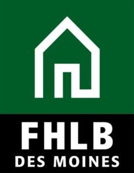 FHLB-LOGO-Color-232x300.jpg