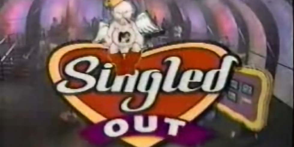 2019 Pride Fest - Singled Out