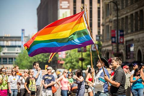 Des Moines Pride.jpg