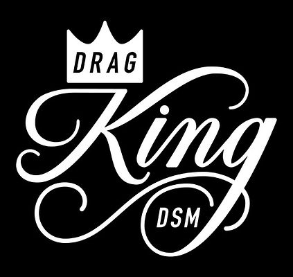 DK - White 835 KB.jpeg