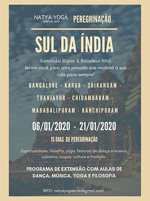 Cartaz Peregrinação Sul da Índia.jpg