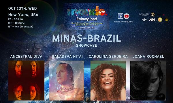 MINAS-BRAZIL (8).png