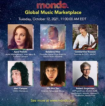 Global Music Marketplace.png