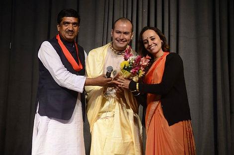 Premio de Jagannath.jpg
