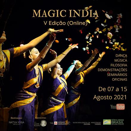 MAGIC INDIA V Edição Online 2021 (2).p