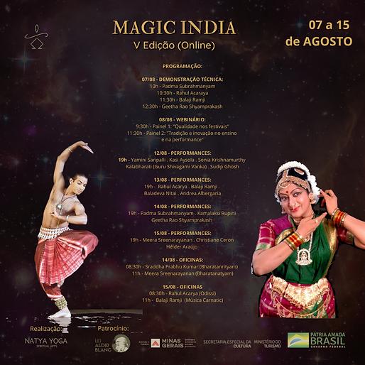 Programaçao Magic India.png