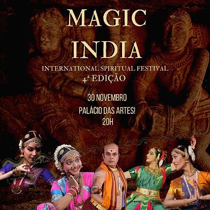 MAGIC INDIA (3).jpg