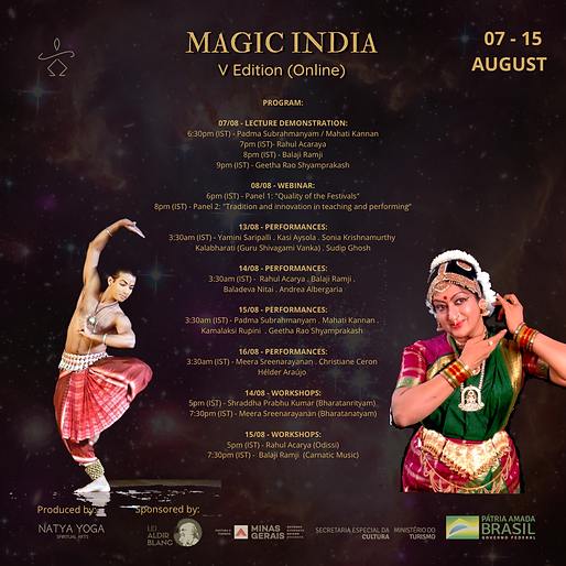 PROGRAM Magic India.png