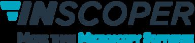 logo-inscoper, baseline (1).png