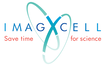ImagXcell - logo - grand.png