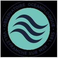 logo-oov-t-v8-5.png