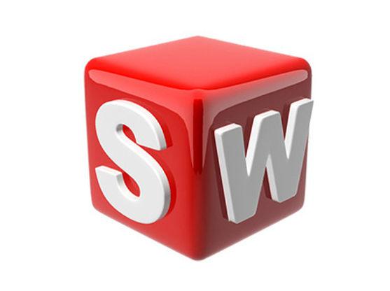 online-solidworks-training-500x500.jpg