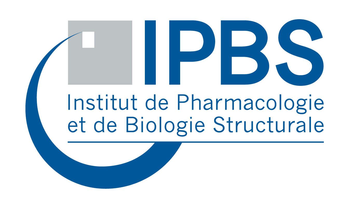 Logo_IPBS.jpg