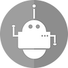 bot-icon-2883144_960_720_modifié.png