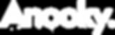 Logo2_ohne.png