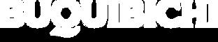 Logotipo_tipográficoBLANCO.png