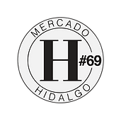 MH69 Logo [Converted]-01.png