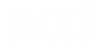 logo CCMX White-01.png