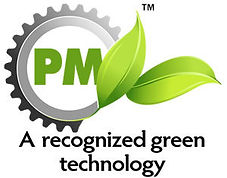 PM_Green_logo.jpg
