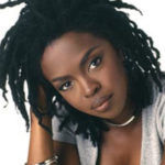 lauryn-Hill-150x150.jpg