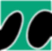 Tohpe logo ขอบขาว.png