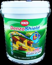Dicut Denzo Shield.png
