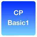 CP-Basic1.png
